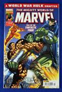 Mighty World of Marvel 2