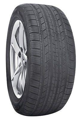 All Season Radial Tire 205 55R16 91V For Passenger Car Good Grip And Longevity