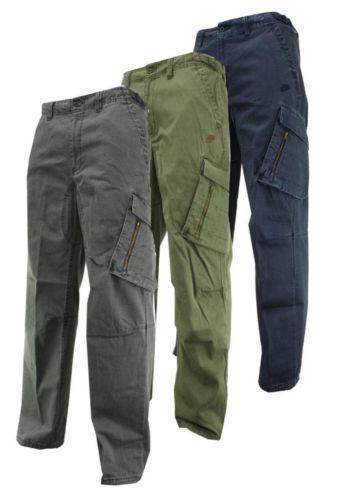Acg Clothing Uk