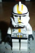 Lego Star Wars 7655