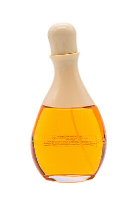 Halston Cologne Spray Perfume for Women 3.4 oz Brand New