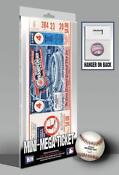 St Louis Cardinals World Series Tickets