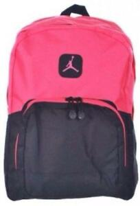8d44776aadd6 Girls Jordan Backpacks