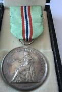Norway Medal
