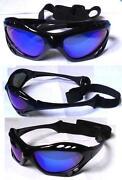 Jet Ski Sunglasses