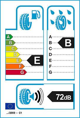 1x Goodyear GEN1UGPerformance 265 40 R20 104V XL,AO Auto Reifen