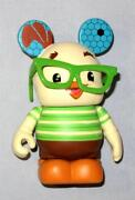 Vinylmation Chicken Little