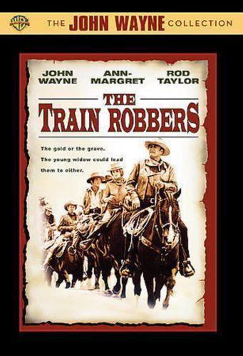 John Wayne: Entertainm...