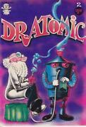 DR. Atomic