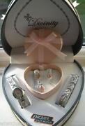 Girls Gift Set