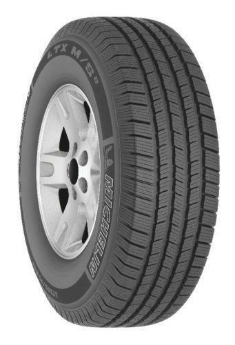 michelin tires 265 75 ltx tire ms2 75r16 ms s2 75r15 70r17