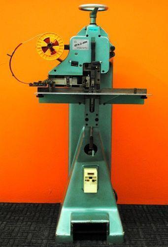 Copper Electrical Wire >> Wire Stitcher | eBay