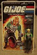 Gi Joe Psyche Out