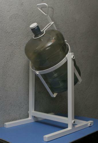 Buy Carboy Glass