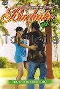 Bachata DVD