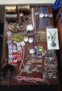 Wholesale Bulk Items