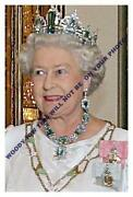 Diamond Jubilee Postcards