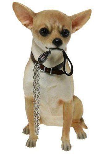 Used Dog Ornaments Ebay Uk