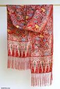 Batik Java