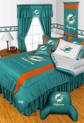 Dolphin Bedding Twin Ebay