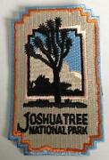 National Park Souvenir