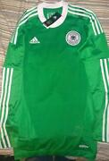 Germany Football Jersey