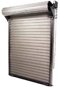 Roll up door ebay for 12x12 overhead garage door