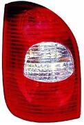 Citroen Xsara Rear Light