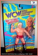 WWF Hasbro Ric Flair