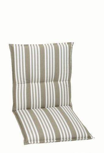 niederlehner auflagen ebay. Black Bedroom Furniture Sets. Home Design Ideas