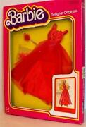 Barbie Designer Originals