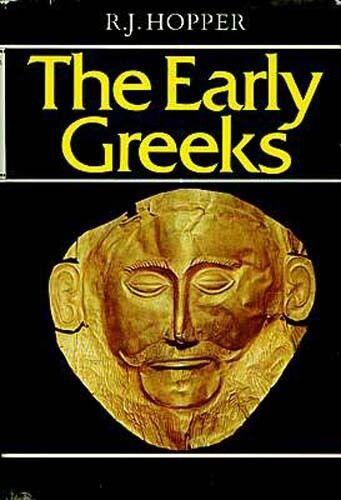 Early Greek City-States Asia Minor Italy Aegean Colonies Bronze Iron Dorian Age