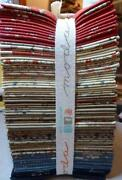 Quilt Fabric Bundle