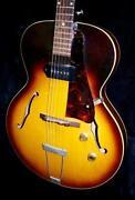 Gibson ES 125