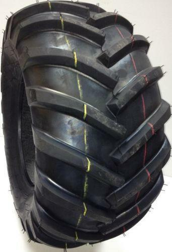 26x12x12 Pulling Tires : Tire ebay