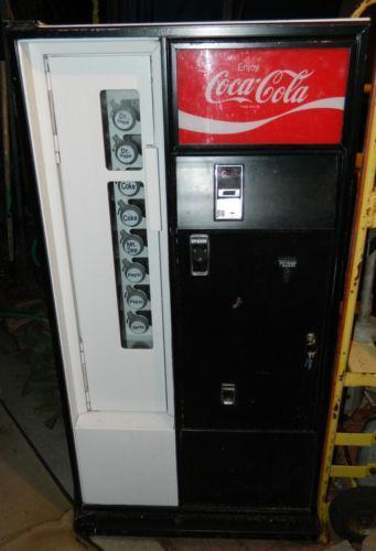 coca cola can speaker user manual
