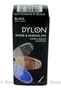 suede dye clothing shoe care ebay