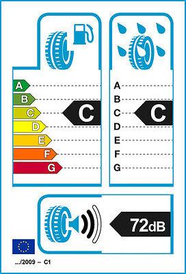 1x Goodride SW608 205 55 R16 91H M+S Auto Reifen Winter