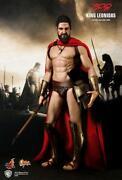 Leonidas Figure