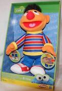 Kitzel Mich Ernie