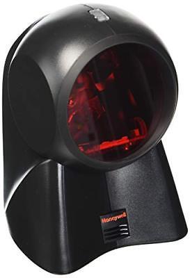Honeywell Orbit Mk7120-31a38 Omnidirectional Presentation Laser Scanner