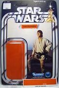 1977 Luke Skywalker
