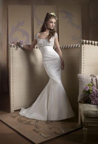 Alvina Valenta: Wedding Dresses | eBay