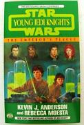 Young Jedi Knights