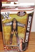 WWE Jacket