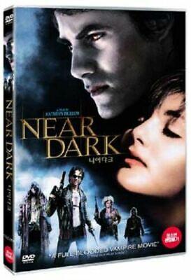 [DVD] Near Dark (1987) Kathryn Bigelow *NEW