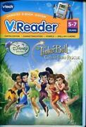 Vtech V Reader
