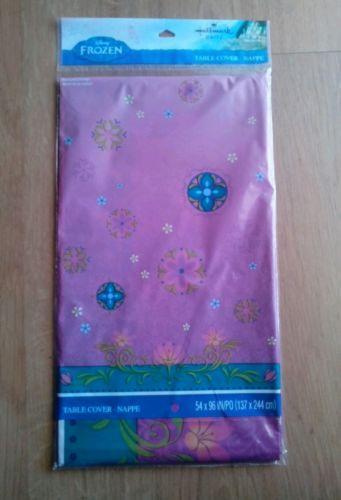 Disney Tablecloth Ebay