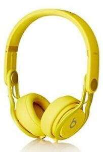 Beats by dr. Dre.   Beats Mixr