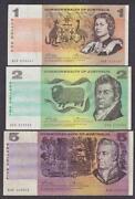 Australian 20 Note